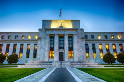 Rates on the Rise…Again